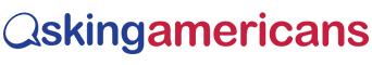 AskingAmericans logo